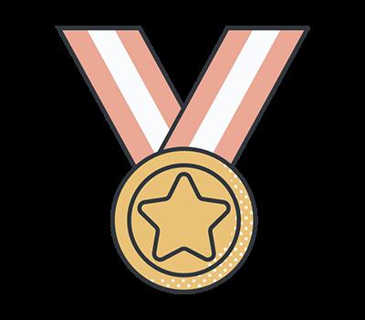 achievement-400x350.png