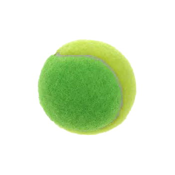 green-2.png